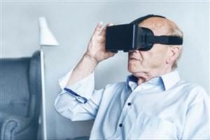 تکنولوژی به جنگ آلزایمر می رود