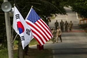 آمریکا با فروش موشک به کره جنوبی موافقت کرد
