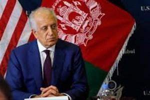 پایان خشونت اولویت آمریکا در افغانستان