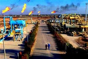 بزرگترین شرکت نفتی آمریکا عراق را ترک کرد