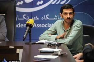 چهلویکمین نشست تشکیلاتی جنبش عدالتخواه دانشجویی برگزار میشود