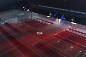 ساخت جوهر نانویی با هدایت بالا و کاربرد آسان