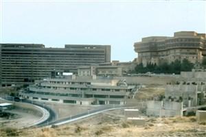 افتتاح 2 آزمایشگاه تحقیقاتی در دانشگاه شیراز