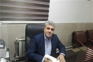 دانشکده سما شیراز با شهرداری استان فارس، تفاهم نامه همکاری منعقد می کند