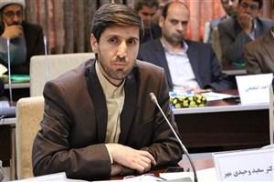 اولین کمپین روزه داری و سلامت در واحد تبریز برگزار می شود