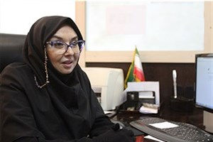 دانشگاه آزاد در استحکام بنیادهای فرهنگی کشور نقش تعیینکنندهای دارد