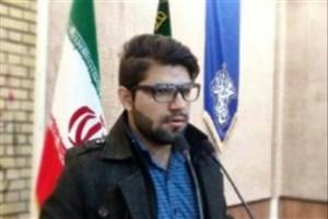جریان دانشجویی تا احقاق حق دانشجومعلمان به مطالبهگری خود ادامه خواهد داد