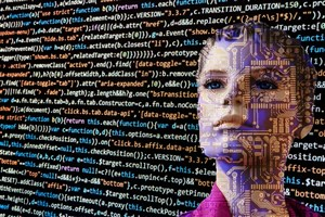 بیم و امیدهای هوش مصنوعی