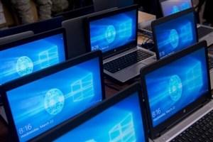 مهاجرت کره جنوبی از ویندوز به لینوکس