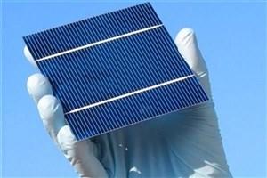 راندمان سلولهای خورشیدی پلیمری افزایش یافت
