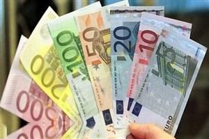 اعلام نرخ رسمی ارز بینبانکی/ مسیر پوند از یورو جدا شد+ جدول