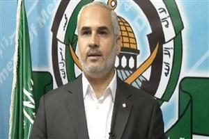 حماس توافق با اسرائیل را تکذیب کرد
