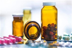 ایران در تولید 22 قلم داروی زیستی خودکفا شد