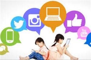 تغییر پارادایم جامعه پذیری از نهادهای آموزشی به شبکه های اجتماعی
