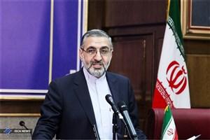 حکم اعدام جاسوسان ایرانی  به زودی  اجرا میشود