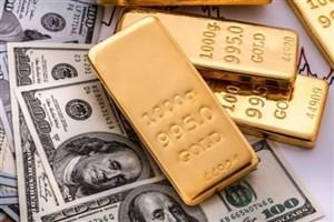 سکه و طلا در مسیر افزایش قیمت/ دلار 12 هزار و 300 تومان+ جدول