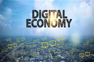 بهره مندی شرکتهای نوپا در اقتصاد دیجیتال از معافیت مالیاتی و بیمهای