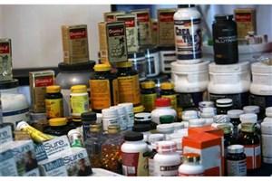صدور دستور جمعآوری دو محصول چاقی غیرمجاز