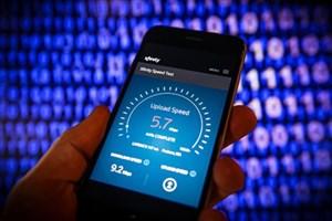 قطر پنجمین کشور جهان در سرعت اینترنت همراه