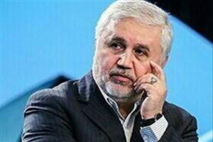آرایش رسانهای ضعیف ایران در مقابل حرفهایگری رسانههای غربی