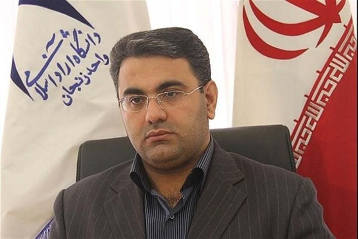 آزادی خرمشهر، نقطه عطفی در تاریخ جمهوری اسلامی بود
