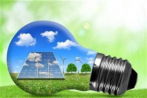 انرژیهای تجدیدپذیر در کنار کاهش آلودگی هوا