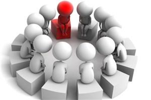 لزوم تقویت شرکتهای ارائهدهنده خدمات توانمندسازی