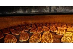 مشکل وزارت بهداشت با نانواییهای سنتی چیست؟