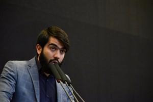 ریاست شورای عالی انقلاب فرهنگی از رئیسجمهور گرفته شود/ نه مذاکره میکنیم و نه جنگ خواهد شد