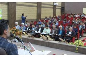 ارزشمندترین قوانین علمی در مفاهیم و معنی قرآن نهفته است