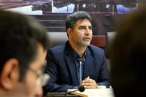 دانشگاه آزاد اسلامی، دانشگاهی برای تحصیل دانش از گهواره تا گور