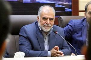سیاستهای جدید دانشگاه آزاد اسلامی در حوزه مدارس سما
