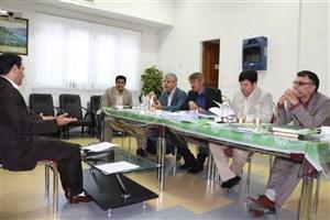 ۷ خرداد ماه، آغاز مرحله ارزیابی تخصصی کنکور دکتری ۹۸