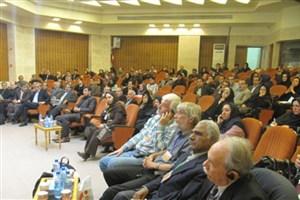 آبان ماه، سومین کنگره بینالمللی زیستپزشکی برگزار خواهد شد