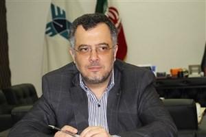 چیرانی: دانشگاه آزاد اسلامی واحد رشت، مدرسه عالی مهارتی کشاورزی تاسیس میکند