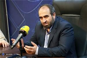 خط مدیریت دانشگاه آزاد اسلامی مقابل جریان فتنه ایستاده است