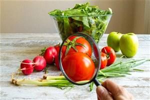 شبکه محصول سالم؛ گامی برای ارتقای سلامت و ایمنی غذایی