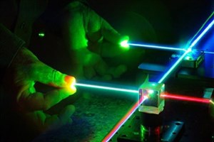 60 طرح فناورانه حوزه لیزر و فوتونیک حمایت میشود