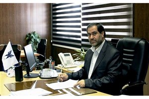 Qom IAU to Open Graduate School of Carpet