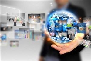 بازار هوشمند محصولات دانشبنیان در کشور شکل میگیرد