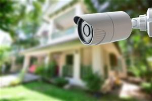 دوربین های مداربسته ، جاسوس یا محافظ؟