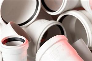 رشد ۶۰ درصدی صادرات محصولات نانویی لوله و اتصالات