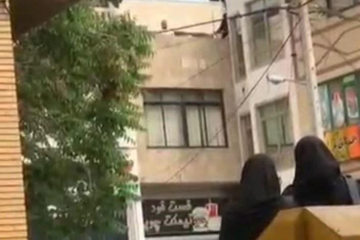 واکنش رئیس دانشگاه آزاد مشهد به دستگیری دانشجویان روزه خوار