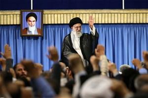 حسینیه امام خمینی(ره) 8 خردادماه میزبان استادان دانشگاه خواهد بود