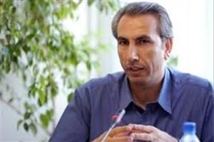 خبرنگاران علموفناوری در ایران شاخصهای روزنامهنگاری علمی را ندارند