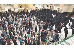 دبیرخانه دائمی قرآنی سما کشور راه اندازی شد