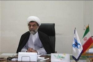 پایاننامه های دانشگاه آزاد اسلامی در مسیر پژوهش و کمک به حل مسائل کشور قرار گرفته است