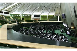 ریاست چند دوره بر مجلس شورای اسلامی رانت و فساد بهبار میآورد