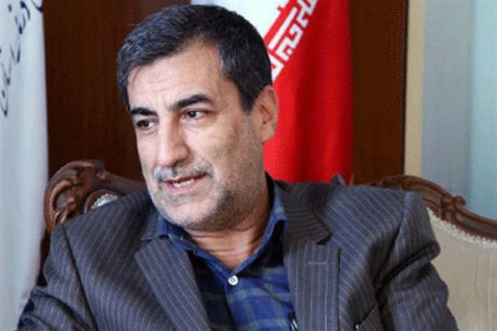 دکتر علی اصغر فرشاد