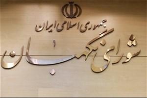 شورای نگهبان برای طرح تشدید مجازات اسیدپاشی درخواست استمهال کرد